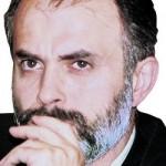Тотю Младенов оглавява МТСП