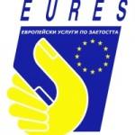 EURES България с Facebook група