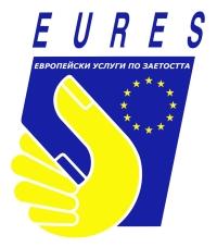 Лого на EURES